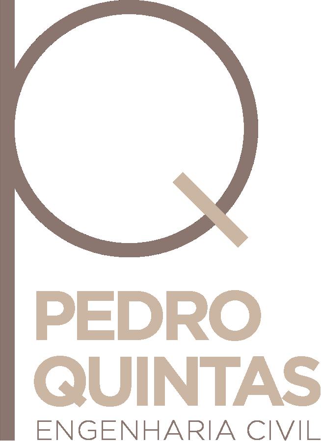 Pedro Quintas